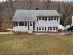 Photo of 476 Washington Avenue, Pleasantville, NY 10570 (MLS # 4915396)