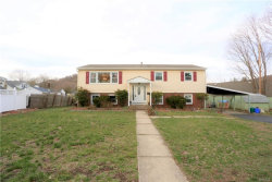 Photo of 4B Fairchild Street, Sloatsburg, NY 10974 (MLS # 4915424)