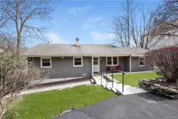 Photo of 135 Mountain Road, Pleasantville, NY 10570 (MLS # 4915440)