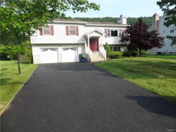 Photo of 23 Washington Drive, Highland Mills, NY 10930 (MLS # 4915451)