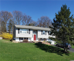 Photo of 23 Poplar Drive, Monroe, NY 10950 (MLS # 4915473)