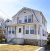 Photo of 507 Mile Square Road, Yonkers, NY 10701 (MLS # 4915505)
