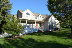 Photo of 35 Ridgefield Road, Warwick, NY 10990 (MLS # 4915550)