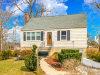 Photo of 80 Corbalis Place, Yonkers, NY 10703 (MLS # 4915794)