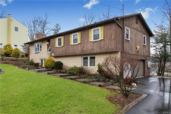 Photo of 53 Hagan Drive, Poughkeepsie, NY 12603 (MLS # 4915905)