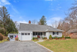 Photo of 35 The Farms Road, Bedford, NY 10506 (MLS # 4915925)