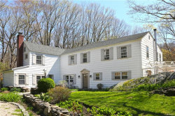 Photo of 84 Little Town Lane, Bedford, NY 10506 (MLS # 4915934)