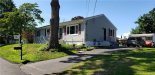 Photo of 3 Dogwood Lane, Stony Point, NY 10980 (MLS # 4916014)