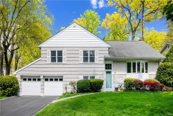 Photo of 36 Winslow Road, White Plains, NY 10606 (MLS # 4916098)