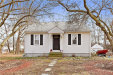 Photo of 8 West View Drive, Hyde Park, NY 12538 (MLS # 4916126)