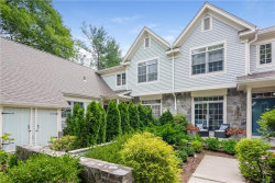 Photo of 98 Westfield Road, White Plains, NY 10605 (MLS # 4916135)