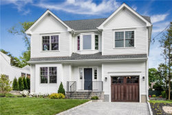 Photo of 30 COLONIAL Avenue, Larchmont, NY 10538 (MLS # 4916236)