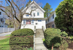 Photo of 443 Manville Road, Pleasantville, NY 10570 (MLS # 4916333)