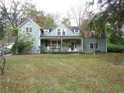 Photo of 276 Cherry Lane, Airmont, NY 10901 (MLS # 4916340)