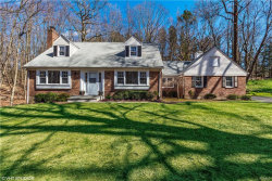 Photo of 12 Thornewood Road, Armonk, NY 10504 (MLS # 4916405)