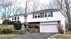 Photo of 89 Rolling Way, New Rochelle, NY 10804 (MLS # 4916427)
