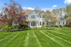 Photo of 10 Henker Farm Lane, Bedford, NY 10506 (MLS # 4916456)