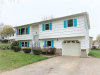 Photo of 302 Cloverdale Court, New Windsor, NY 12553 (MLS # 4916467)