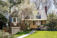 Photo of 56 Iselin Terrace, Larchmont, NY 10538 (MLS # 4916469)