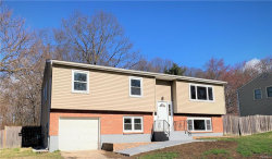 Photo of 113 Vails Gate Heights Drive, New Windsor, NY 12553 (MLS # 4916472)