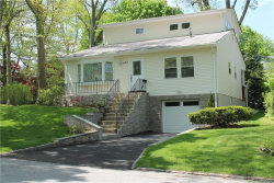 Photo of 137 Beverly Road, White Plains, NY 10605 (MLS # 4916540)