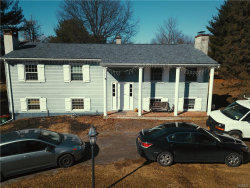 Photo of 171 Diddell Road, Wappingers Falls, NY 12590 (MLS # 4916553)