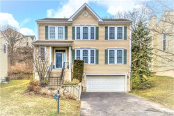 Photo of 28 Bellefair Road, Rye Brook, NY 10573 (MLS # 4916580)