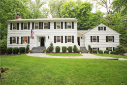 Photo of 8 Rockledge Road, Pleasantville, NY 10570 (MLS # 4916667)