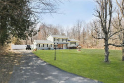Photo of 43 Friendly Way, Stormville, NY 12582 (MLS # 4916670)