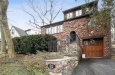 Photo of 52 Myrtle Boulevard, Larchmont, NY 10538 (MLS # 4916722)