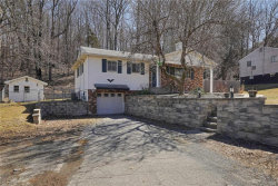 Photo of 84 Duelk Avenue, Monroe, NY 10950 (MLS # 4916751)
