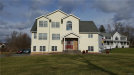 Photo of 184 Old Castle Point Road, Wappingers Falls, NY 12590 (MLS # 4916757)