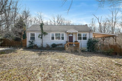 Photo of 40 Hilltop Drive, Monroe, NY 10950 (MLS # 4916845)