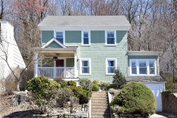 Photo of 72 Pinecrest Parkway, Hastings-on-Hudson, NY 10706 (MLS # 4916948)