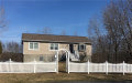 Photo of 17 Blossom Grove Court, Highland, NY 12528 (MLS # 4916964)
