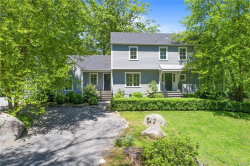 Photo of 172 Hickory Kingdom Road, Bedford, NY 10506 (MLS # 4917002)