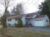 Photo of 106 Crow Hill Road, Highland, NY 12528 (MLS # 4917123)