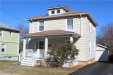 Photo of 240 Phillips Street, Middletown, NY 10940 (MLS # 4917170)