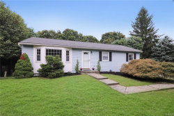 Photo of 72 Watch Hill Drive, Fishkill, NY 12524 (MLS # 4917211)