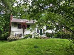 Photo of 1 Long Pond Road, Armonk, NY 10504 (MLS # 4917309)