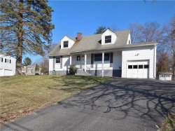 Photo of 2710 Cecile Drive, Yorktown Heights, NY 10598 (MLS # 4917385)