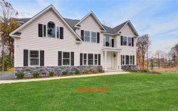 Photo of Lot 3 Antler Court, Hopewell Junction, NY 12533 (MLS # 4917408)