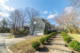 Photo of 20 Augustine Avenue, Ardsley, NY 10502 (MLS # 4917426)