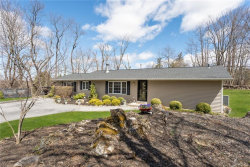 Photo of 6 Edenville Road, Warwick, NY 10990 (MLS # 4917462)