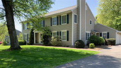 Photo of 10 Creekside Road, Hopewell Junction, NY 12533 (MLS # 4917563)