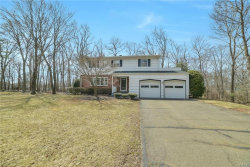 Photo of 1 Provost Drive, Airmont, NY 10901 (MLS # 4917758)