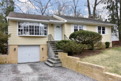Photo of 67 Duell Road, White Plains, NY 10603 (MLS # 4917763)