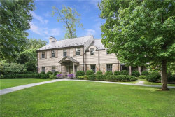 Photo of 19 Overlook Road, Scarsdale, NY 10583 (MLS # 4917808)
