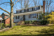 Photo of 23 Shadow Lane, Larchmont, NY 10538 (MLS # 4917831)