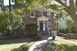 Photo of 630 Colonial Avenue, Pelham, NY 10803 (MLS # 4918012)